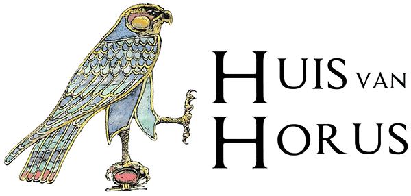 Huis van Horus